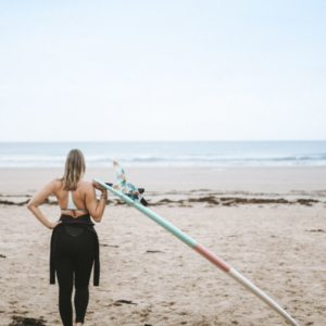 instagram-feed-rike.rockstroh-surf-lifestyle-travel-blogger-deutschland-2