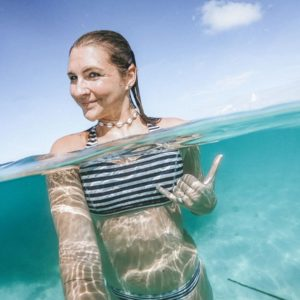 instagram-feed-rike.rockstroh-surf-lifestyle-travel-blogger-deutschland-7